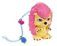Monster High - Secret Creepers Electronic Pets - Cushion